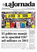 HEMEROTECA:2012/10/14/