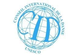 Conselho Internacional da Dança - CID UNESCO (Membro)