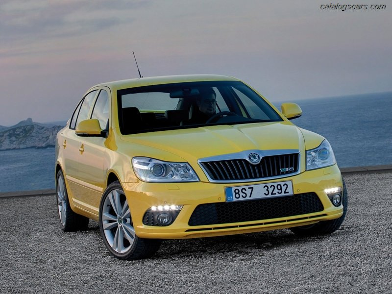 ��� ����� ����� �������� 2013 - ���� ������ ��� ����� ����� �������� 2013 - Skoda Octavia Photos