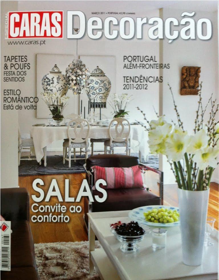 decoracao interiores revistas:Laskasas Interiores: Laskasas \\ Clipping – Revista Caras Decoração
