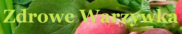 http://zdrowewarzywka.blogspot.com/p/oferta.html