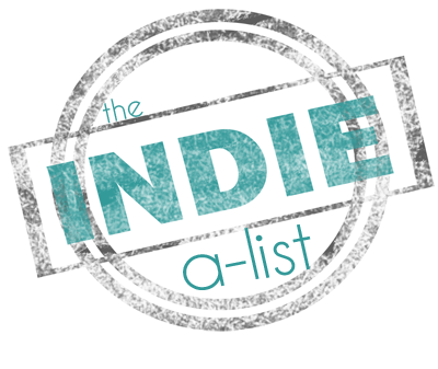 The Indie A-List