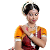 Profile of Odissi Dancer  MADHUSMITA MOHANTY ODISSI DANCER