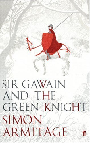 """temptation scenes in sir gawain and the green knight Sir gawain and the green knight exposes  """"an analysis of the temptation scenes in sir gawain and the  the violence of courtly exegesis in sir gawain and."""