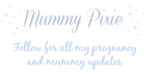 My mummy blog