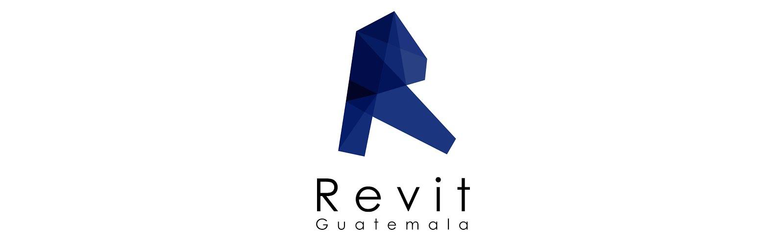 Revit Guatemala