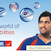 Aircel Tricks 2012|New Aircel Trick March 2012|Aircel 10p/min Tricks March 2012
