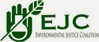 Environmenal Justice Coalition
