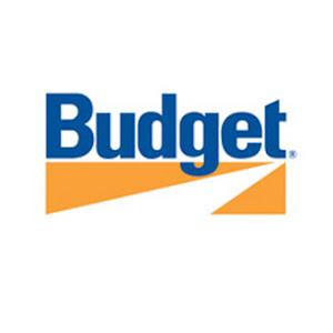 Budget Serbia Rent a Car Beograd