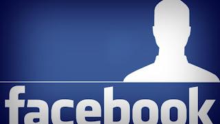 Porque Facebook sabe todo de ti