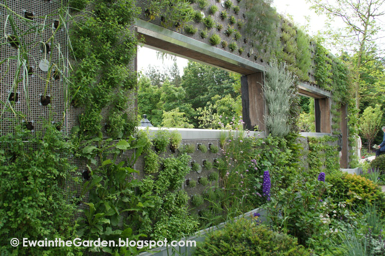 Vertical Vegetable Garden Find This Pin And More On Gardening