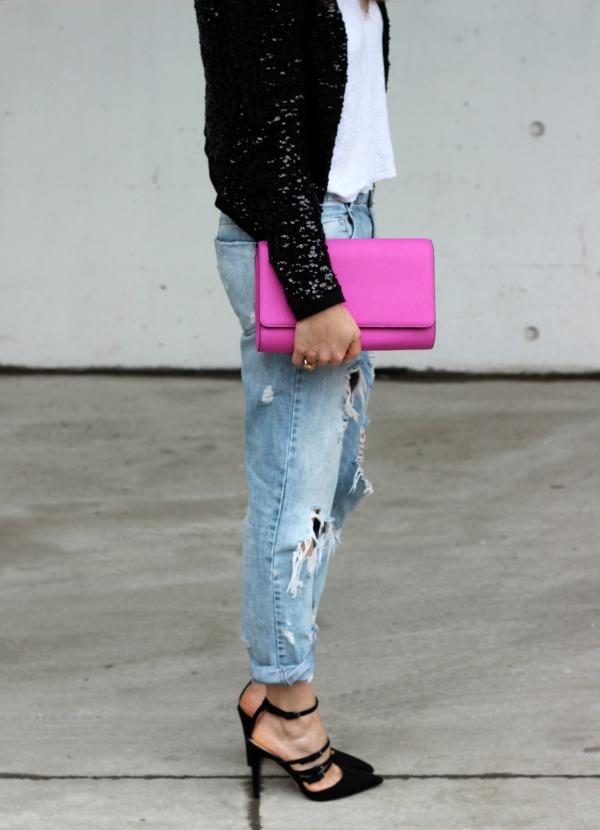 pink-clutch.jpg