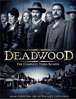 Deadwood Season3 Assistir Deadwood Online 1 Temporada Dublado | Legendado | Series Online