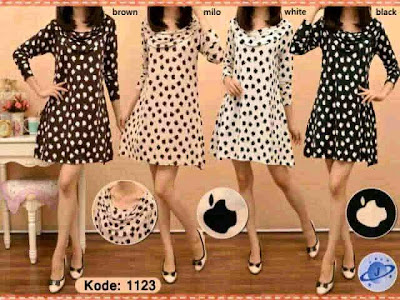 http://www.niztcollection.com/2014/09/drappery-apple-dress-se46.html