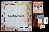 Monopoly 1937-39