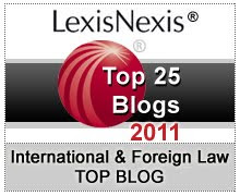 .LexisNexis: The Korean Law Blog
