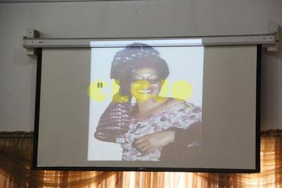 davido's mum remembrance anniversary