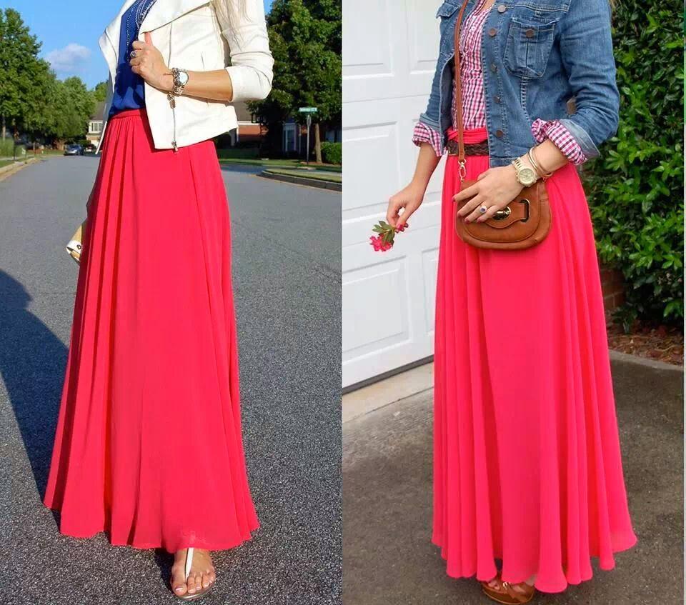 2014 hijab fashion canada