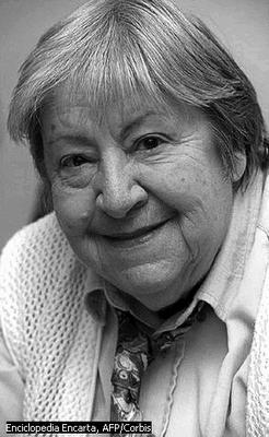 Gloria Fuertes, homenaje, Perfopoesía, poesía