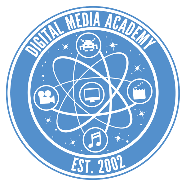 Northern ca summer camp deals digital media academy for Northern california summer camps