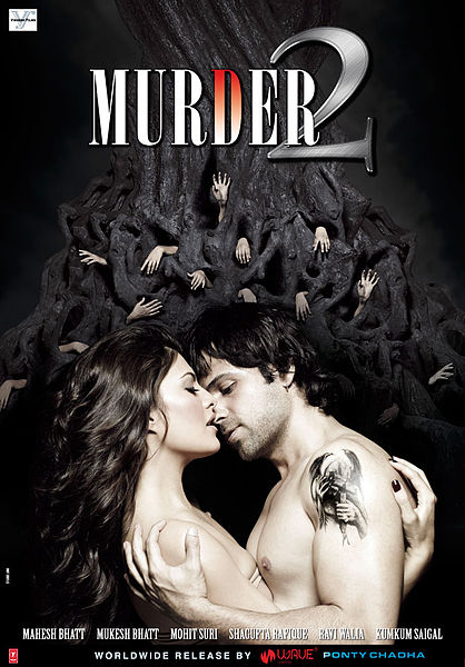 Murder 2 (2011) Hindi Movie Download Online Free