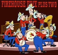 http://jazzdocu.blogspot.it/2014/10/sunday-music-firehouse-five-2.html