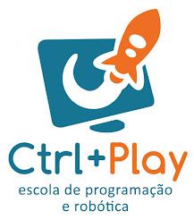 Ctrl+Play - Indaiatuba