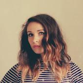 Hello, I'm Eleanor!