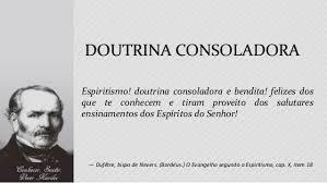 Doutrina Consoladora