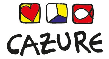 CAZURE