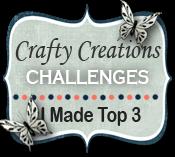 Challenge 342
