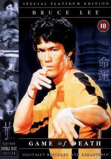 Ölüm Oyunu - Bruce Lee Tek Parça Türkçe Dublaj izle