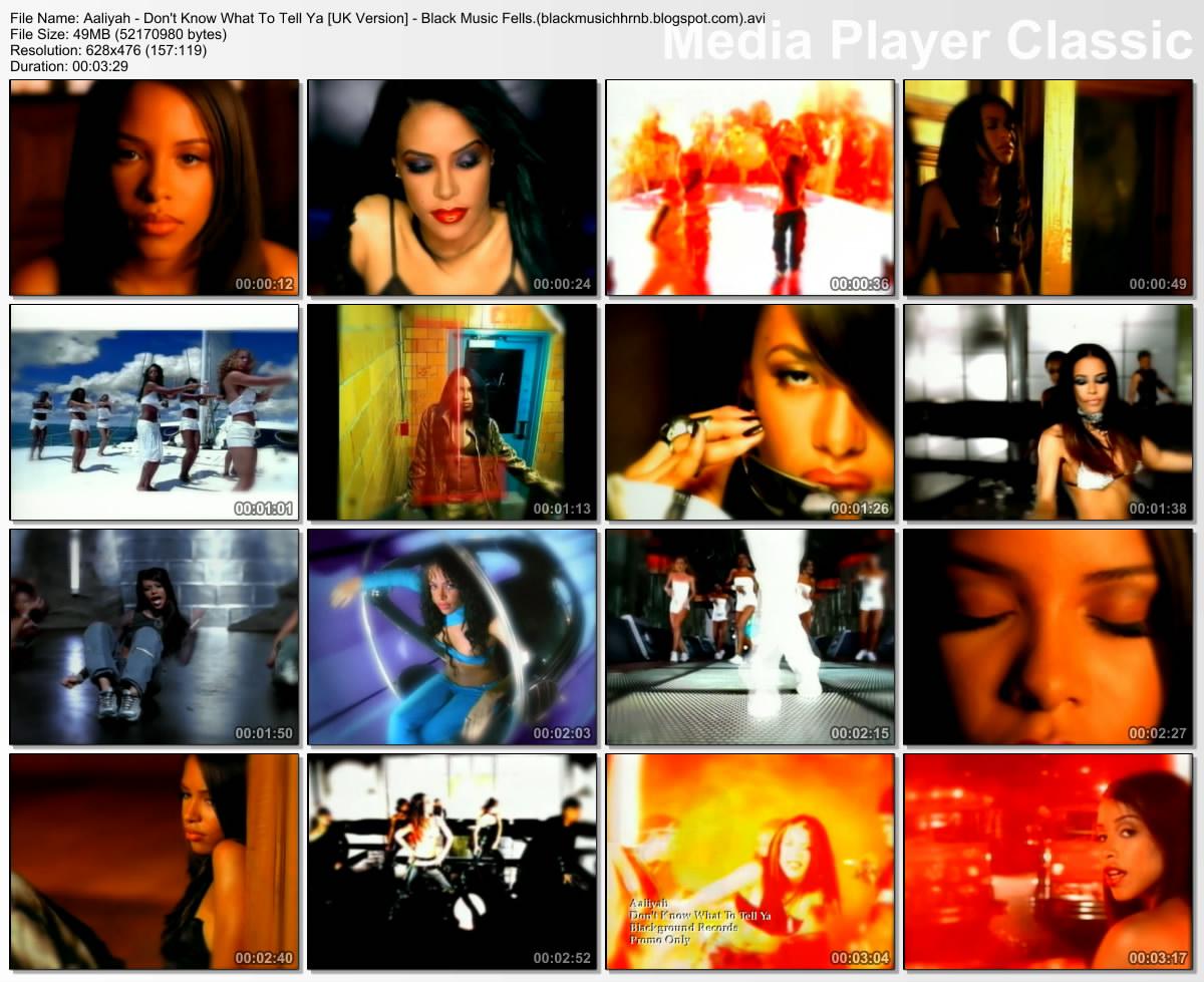 http://4.bp.blogspot.com/-bvI4naEXlmE/T4EhqX7Z5hI/AAAAAAAAD7g/bqoMmegMrsQ/s1600/Aaliyah+-+Don%27t+Know+What+To+Tell+Ya+%5BUK+Version%5D+-+Black+Music+Fells.%28blackmusichhrnb.blogspot.com%29.jpg