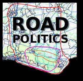 Road Politics