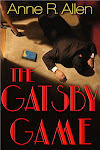The Gatsby Game--critically acclaimed historical mystery