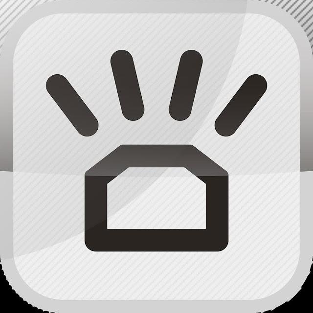 iphone led myled app apps core. Black Bedroom Furniture Sets. Home Design Ideas