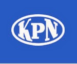 KPN Travels Customer Care Number