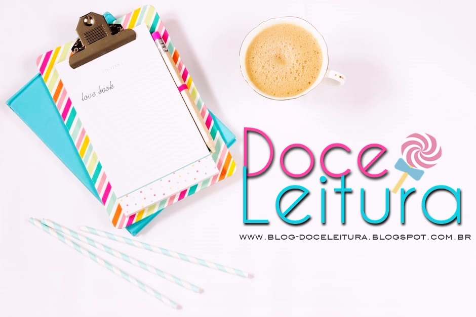 Doce Leitura
