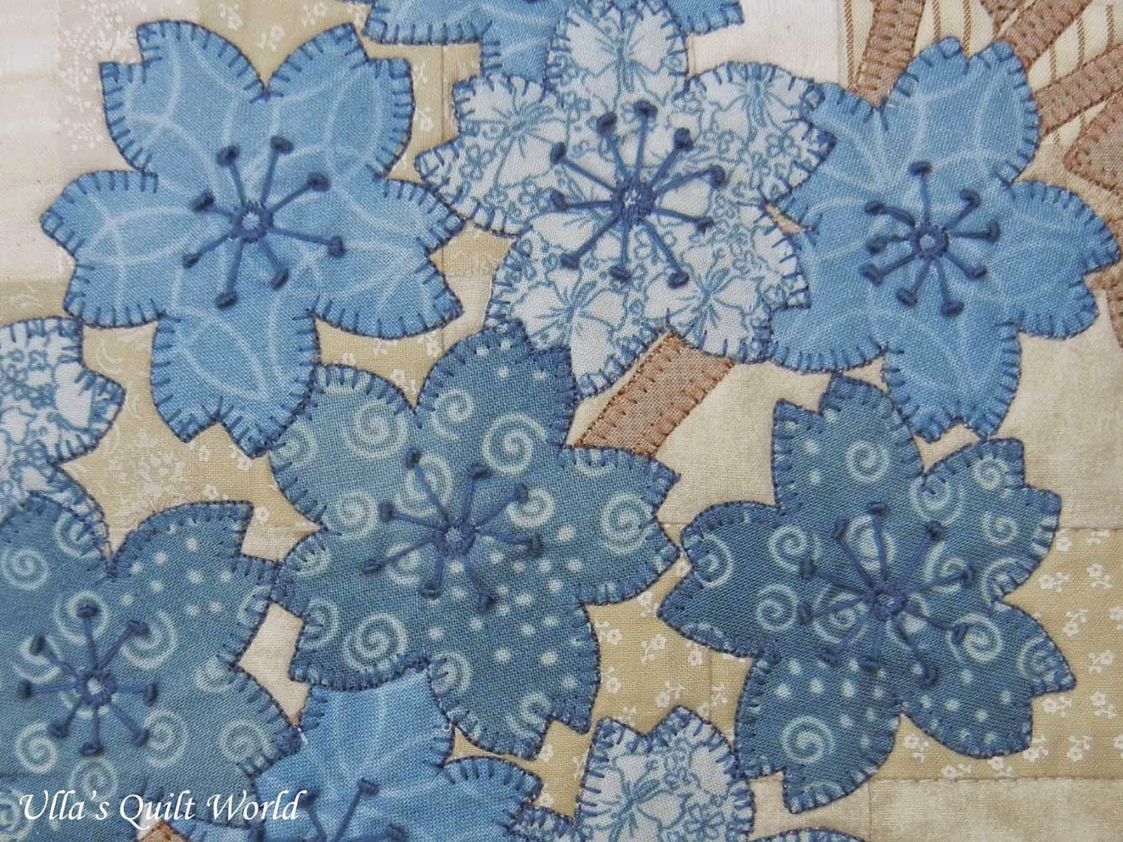 Ulla's Quilt World: June 2014 : quilts japan magazine - Adamdwight.com