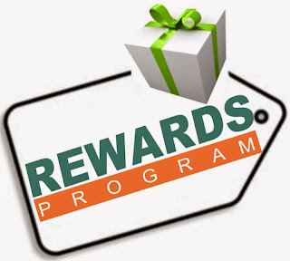 Program Reward Bonus Java Pulsa Bulan Januari 2016