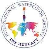 IWS Hungary