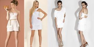 ideias de modelos de vestidos para reveillon - fotos e looks