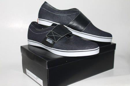 Sepatu Vans Slyer 02