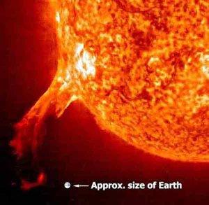 http://4.bp.blogspot.com/-bvTeuZpB21M/T2DtPCebPTI/AAAAAAAAAUk/CbxsIEwOo-Y/s1600/solar-flare-and-prominence.jpg