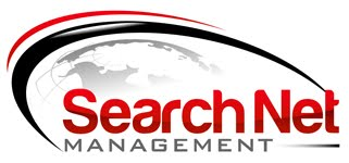 Search-Net Management