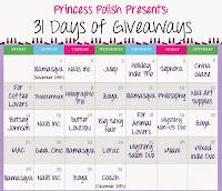 http://www.princesspolishblog.com/