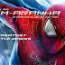"""[Cinema] - Novo trailer """"O Espetacular Homem Aranha: A Ameaça Electro"""