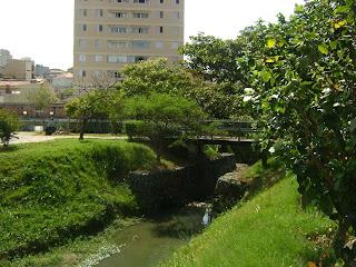 Rogério de Moura, córrego da rapadura, Vila Santa Isabel, Zona Leste SP, Vila Carrão, Vila Formosa