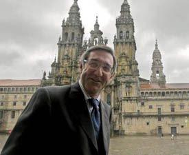 Ángel Currás