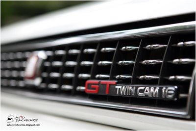 Konsumsi Bahan Bakar Toyota Corolla Twincam 1988 | Auto World